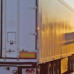 Import av varer