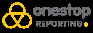 Onestop reporting