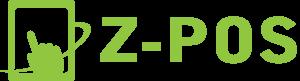 z-pos logo