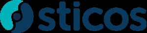 Sticos logo