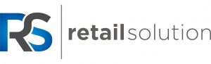 RS retail solution