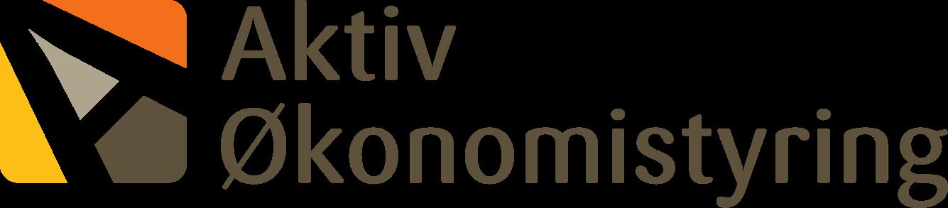Aktiv Økonomistyring