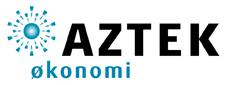 Aztek Økonomi