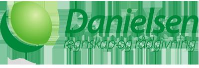 Danielsen Regnskap