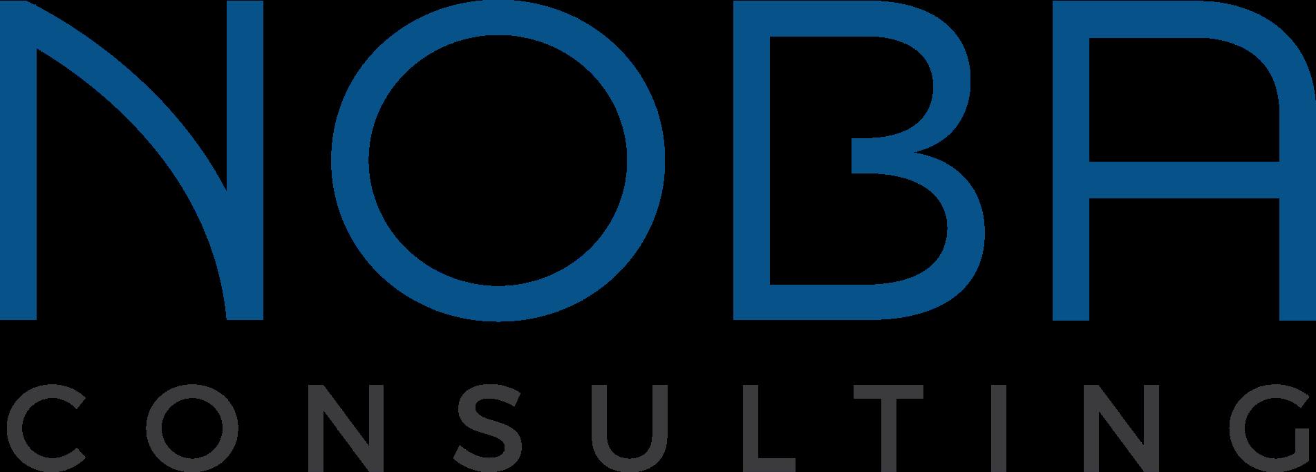 NOBA Consulting