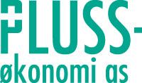 Pluss Økonomi