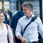 Jobbreise og reiseregning