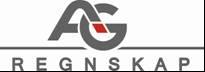 A-G Regnskap