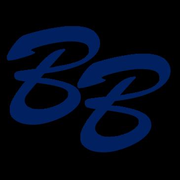 Bærum Bokholderi