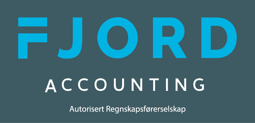 FJORD Accounting