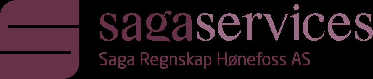 Saga Regnskap Hønefoss