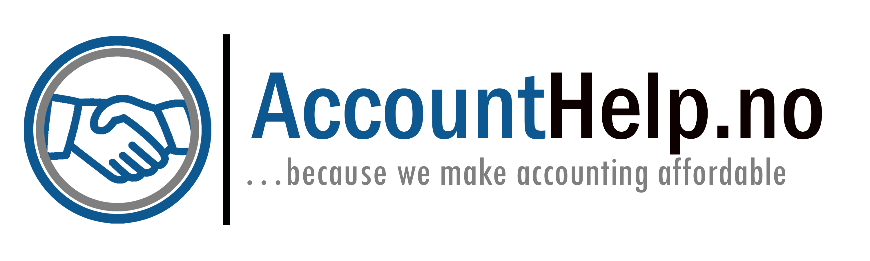 AccountHelp