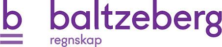 Baltzeberg