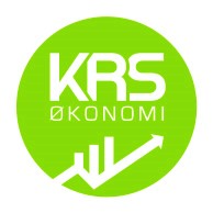 KRS Økonomi