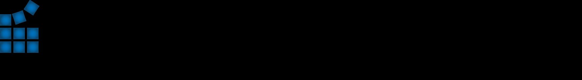 Regnskapsavdelingen