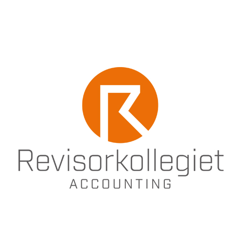 RK Accounting
