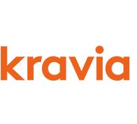 Dette innlegget er skrevet i samarbeid med Kravia