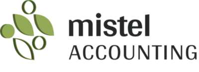 Mistel Accounting