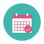 Tripletex - timeregistrering helg