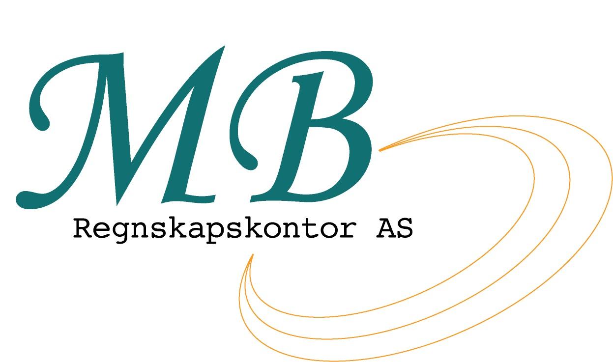 MB Regnskapskontor