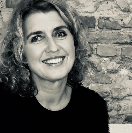 Hanne Christine Hønningstad