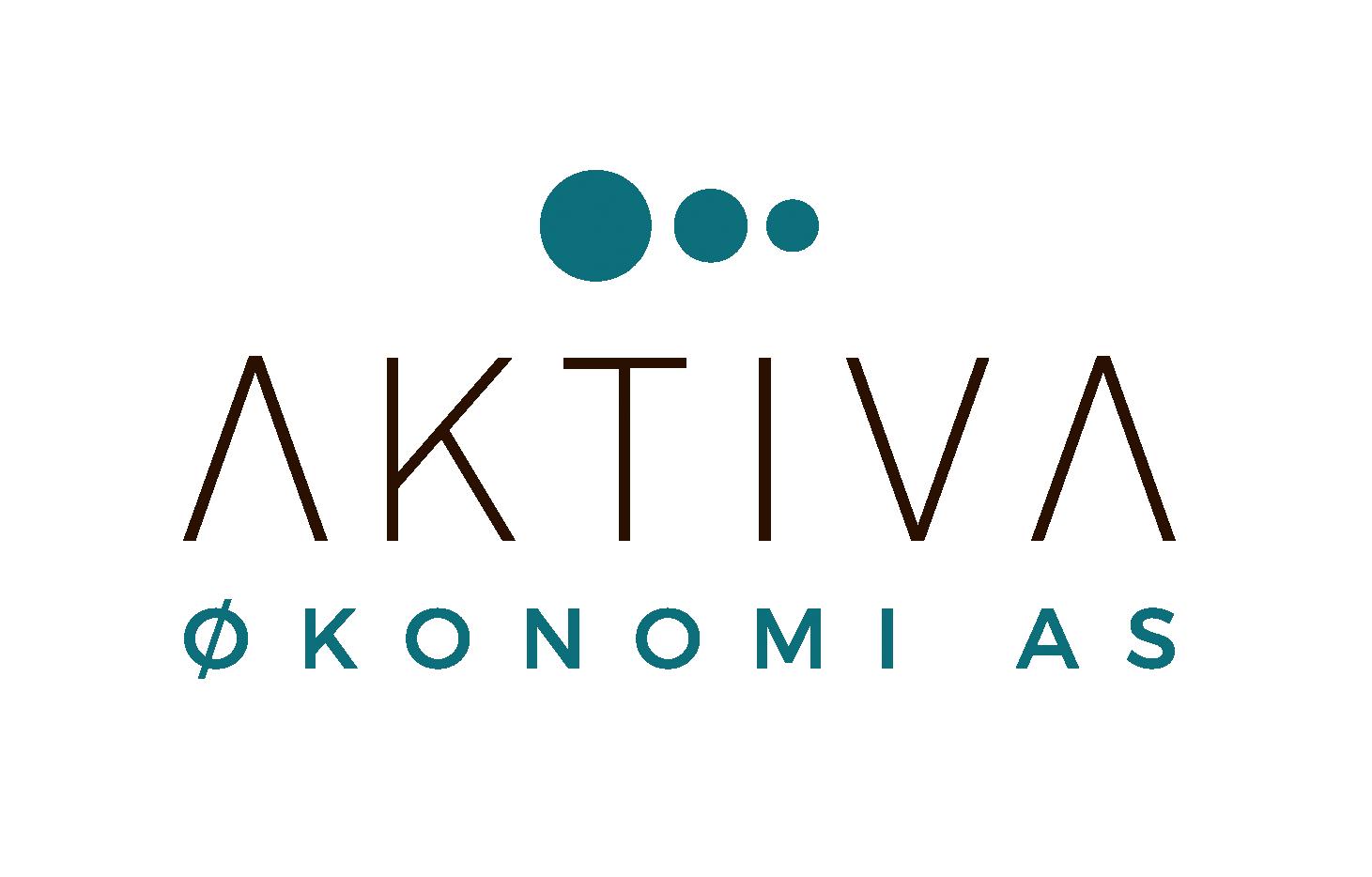 Aktiva Økonomi