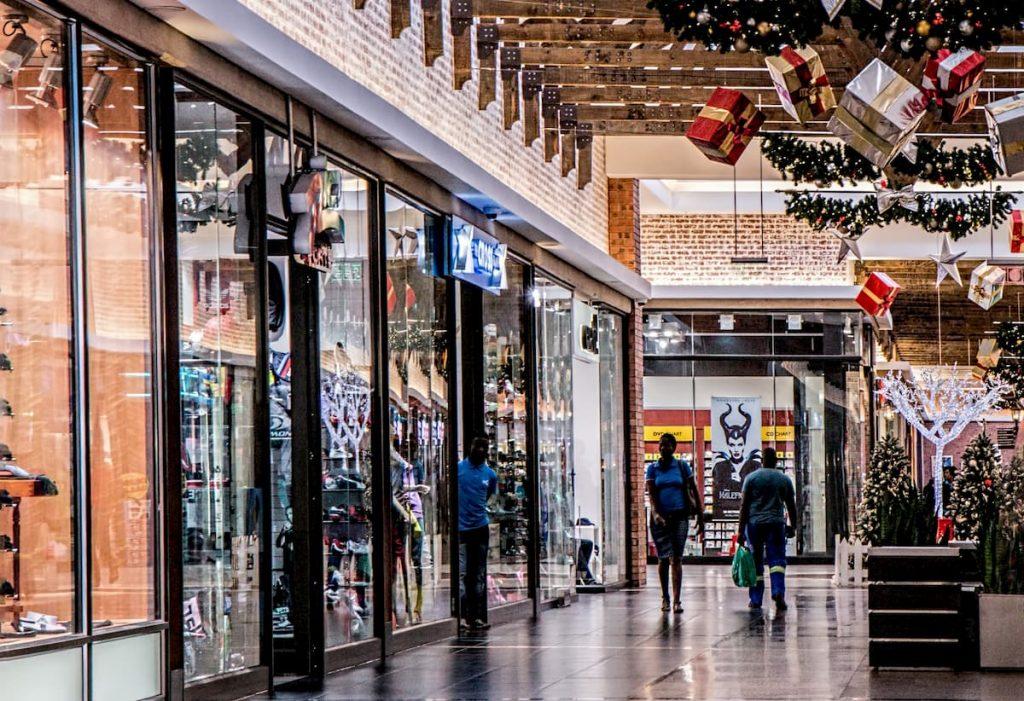 7 tips til deg som vil starte butikk