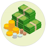 sosiale-kostnader-ansatt
