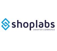Dette innlegget er skrevet av og i samarbeid med Shoplabs
