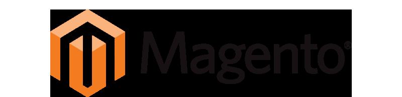 Magento er blant de mest populære nettbutikkplattformene
