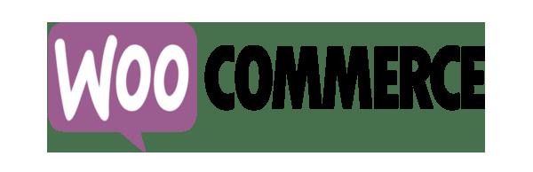 WooCommerce er bygget på WordPress