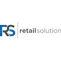 Dette innlegget er skrevet i samarbeid med Retail Solution AS