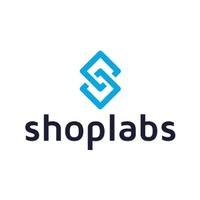 Dette blogginnlegget er skrevet for Shoplabs