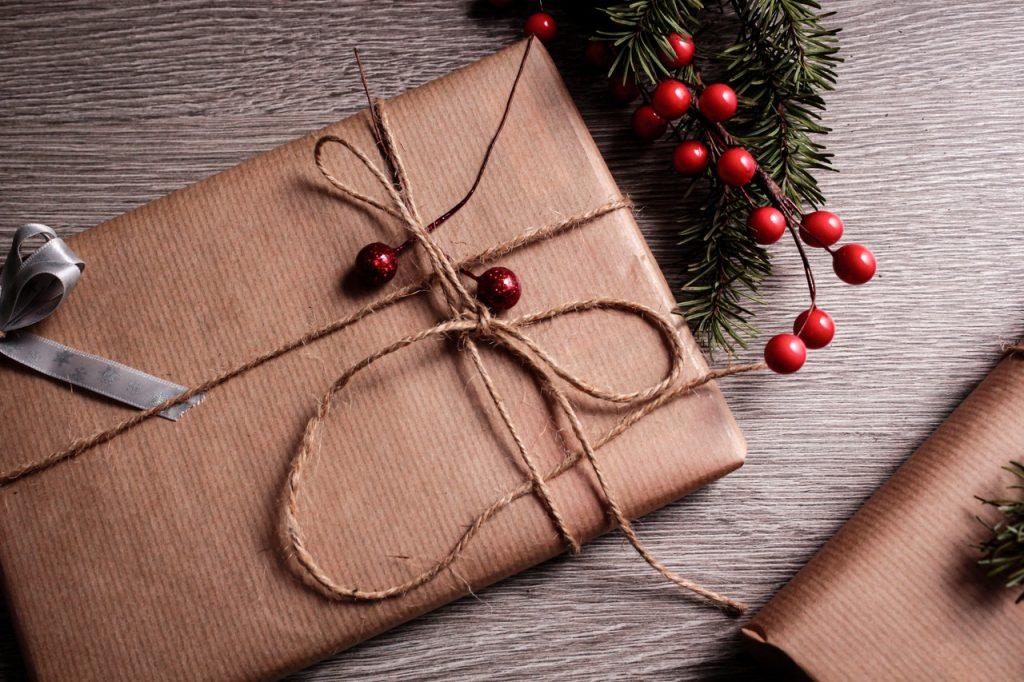 Skatteregler for gaver til ansatte