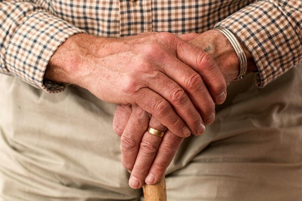 Dette må du vite om egen pensjonskonto