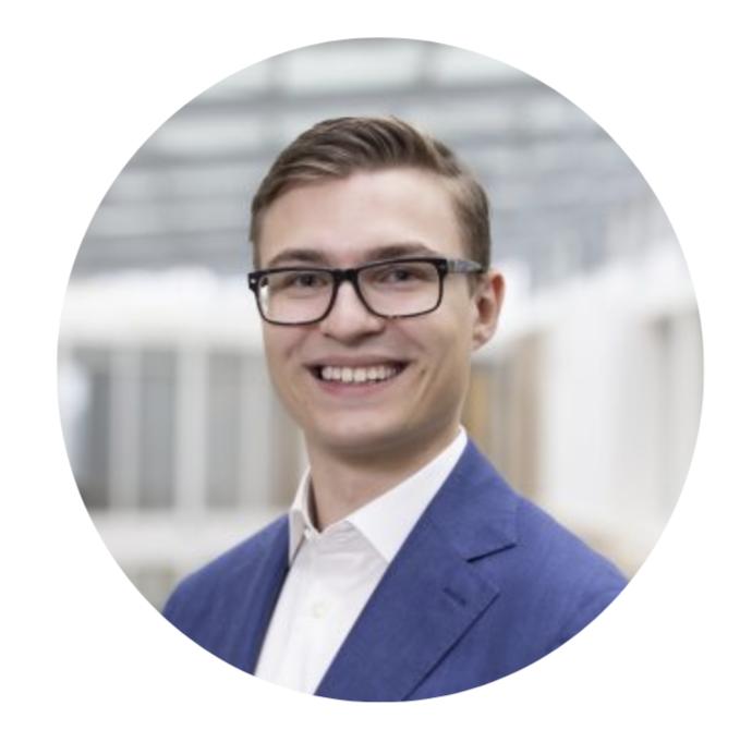 Emil Mårtensson